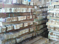 STRONG PALLET WOOD MADE IN VIETNAM