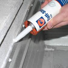 roofing sealants