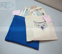 Hot selling top quality customized canvas cotton bag from vietnam/ Non woven Bag/ Jute Bag