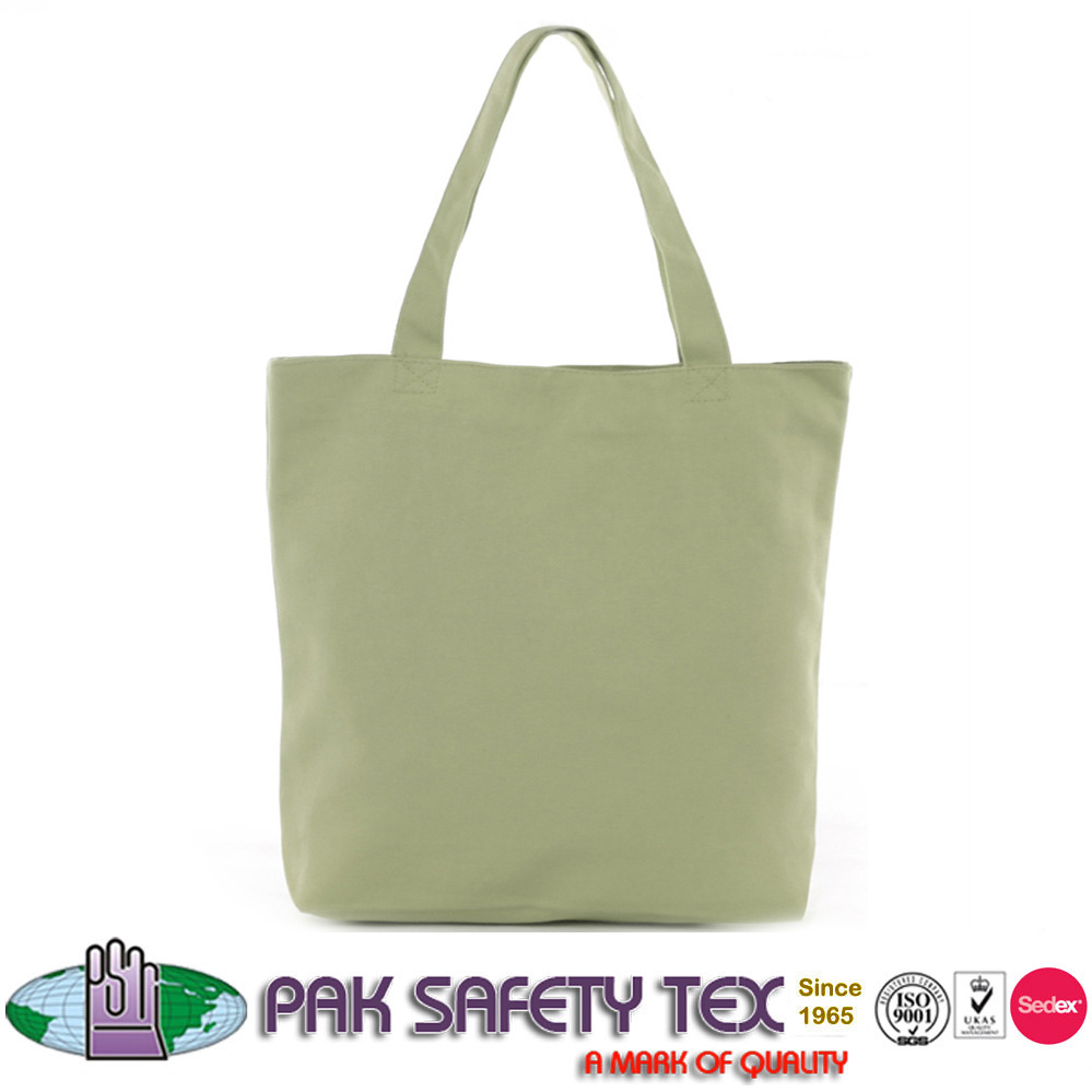 Mobile shopping Bags, Cotton And Poly Cotton, Eco Friendly, Canvas, Muslins, Drawsting, Organic, Woven And Non Woven Bags