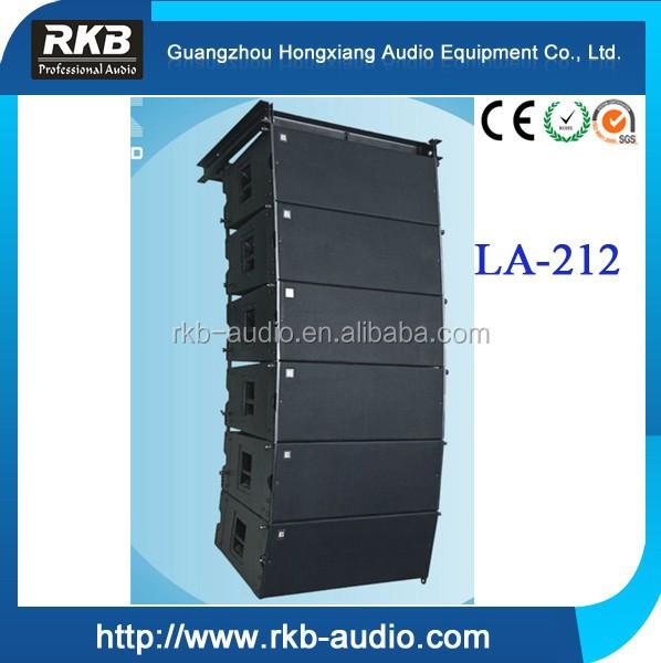 la-212(2).jpg