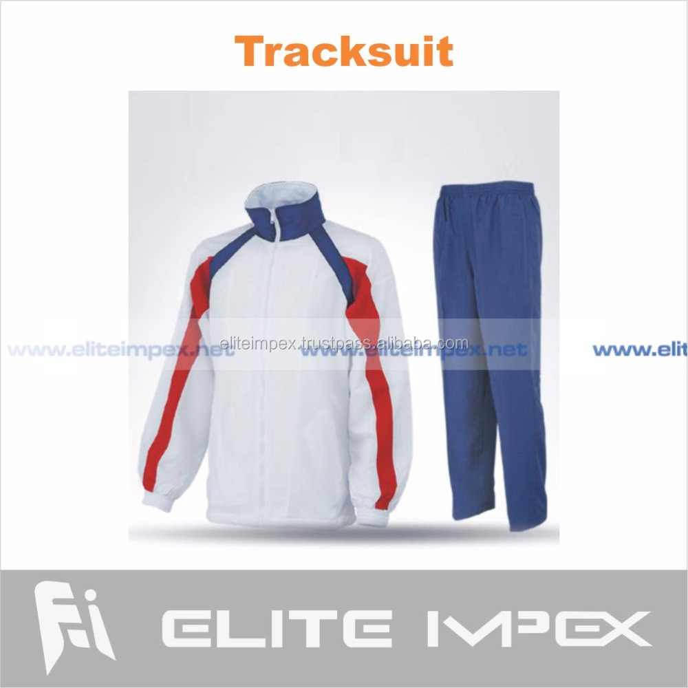 soccer tracksuit for mens