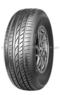 Lanvigator Catchpower UHP Tires