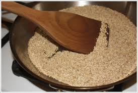 raw sesame seeds not peeled