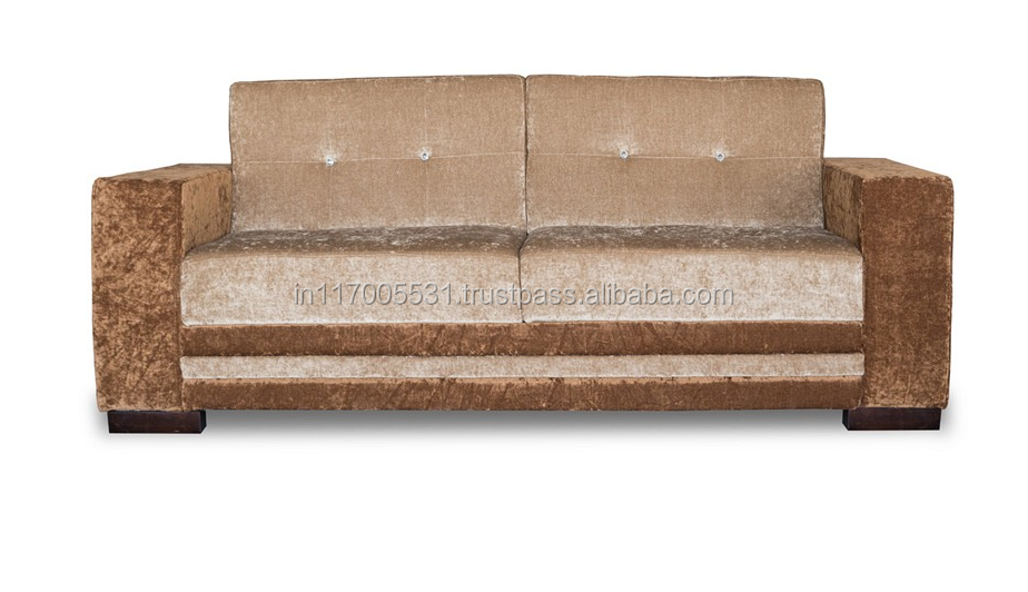 Mandy Chester Sofa /single seater armchair