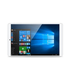 DHL Shipping from France Teclast X80 Pro Tablet Windows 10 + Android 5.1 Dual Boot 2G RAM 32GB ROM 8 inch Tablet PC