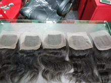 Direct from factory wholesale price Machine weft Vietnamese Cambodian remy virgin hair