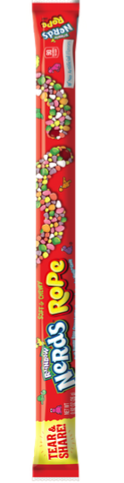 Nerds Rope 12(24x0.92oz)