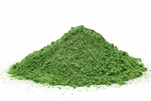 Moringa Seeds, Powder & Moringa Oil - Ships From Africa
