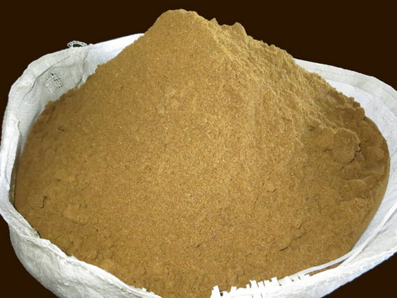High-quality Best-price Fish meal / Animal/ poultry feed