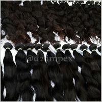 Organic hair !! brazilian hair body wave 6a 5a 8a best permanent hair