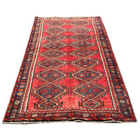luxury rugs and carpets, oriental weavers carpet, rugs for living room,