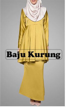 Newest Summer kimono ladies islam muslim maxi dress kimono sleeves Front open abaya in Dubai 2017