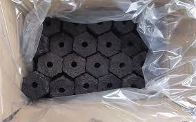 BBQ SAWDUST BRIQUETTE CHARCOAL FOR SALE very cheap price!
