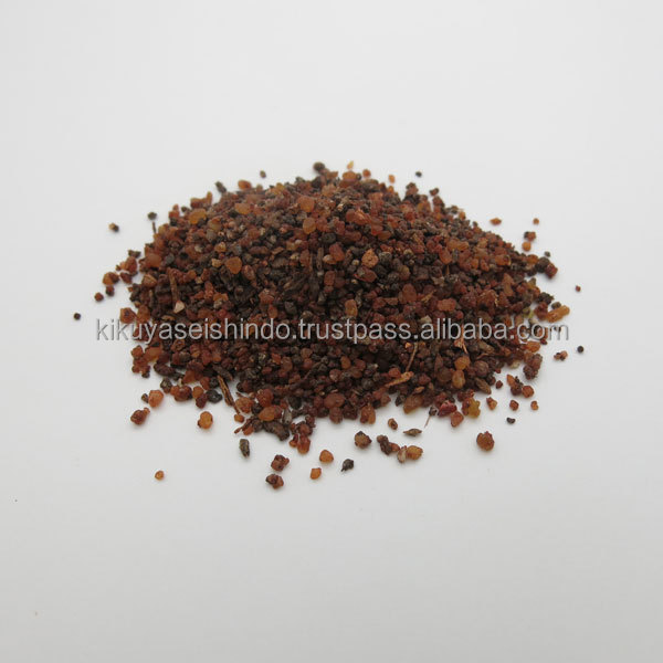 Catholic church incense (olibanum / frankincense resin) 1kg, best quality bulk wholesale incense