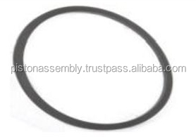 jcb earthmoving engine spare parts CLUTCH RING 04/500237