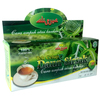 Herbal Supplements Type and Medicinal Dosage from Soursop Tea Bag Graviola Leaf / Leaves for Cancer