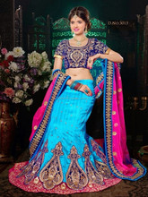 Wedding Lengha Collection
