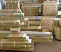 0.3mm thk 304 Stainless Steel Sheet ""