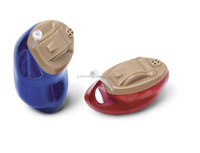 INTERTON START CIC HPG HEARING AID