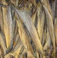 High quality teabag style dryed bonito powder pack dried stockfish