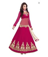 Salwar Kameez Suit | Pakistani Embroidery Suits | Pakistani Suits In India In Hyderabad