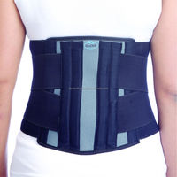 LUMBO SACRAL CORSET FOR BACK PAIN RELIEF