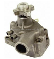 john deere tractor engine parts WATER PUMP RE1994 AR65260 AR87419 AR97708