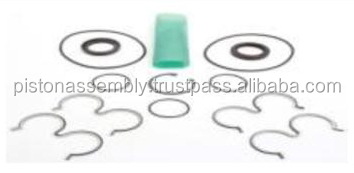 jcb earthmoving engine spare parts PUMP SEAL KIT 20/950906
