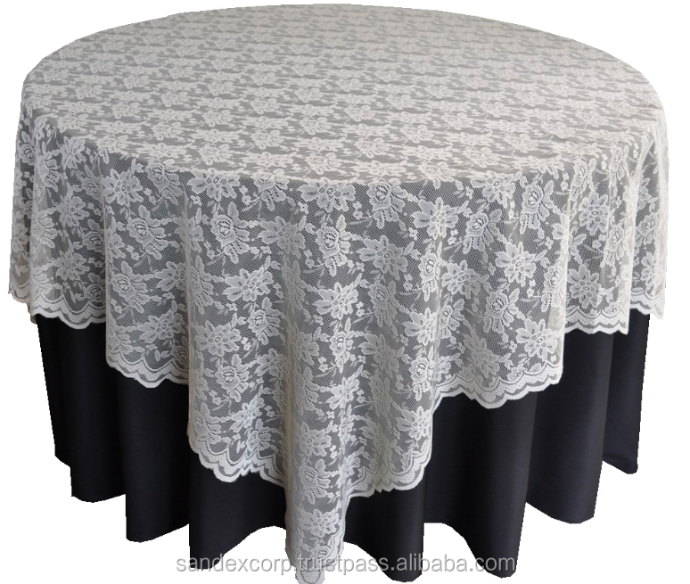 coffee tablecloth