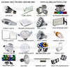 led supplier philippines led lights supplier philippines led bulb supplier philippines