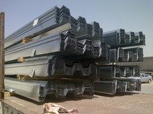 Factory shed construction / Pre engineered Building construction Z & C Purlins + 971 56 7796760 Dubai