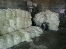 Best Quality Natural Sisal Fiber From Kenya and Tanzania,Good and Cheap Price