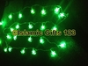 Ramadan lights-Eid lights-Islamic Gifts-Islamic holiday-Muslim holiday-Ramadan decoration