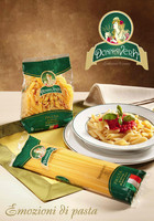 italian pasta - Durum wheat -Very competitive prices- WE ARE PRODUCERS
