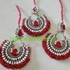 artificial pakistani wholesale jewellery