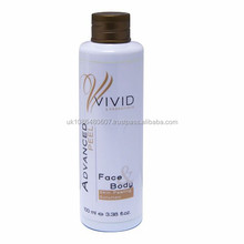 LOW PRICE VIVID ESSENTIALS - ADVANCED PEEL - WHITENING PEELING SOLUTION
