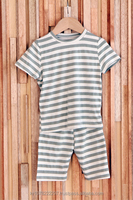 Children sets, Children homeware, Children's clothing, Children's shirt Set