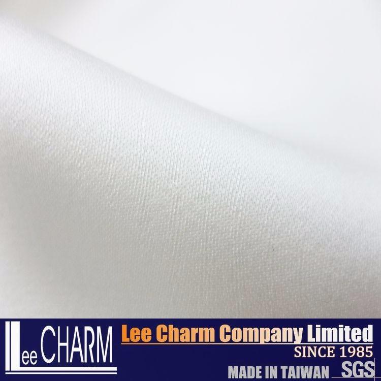 LEE CHARM-LCL262 (2).JPG