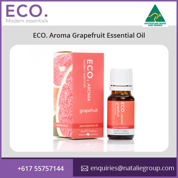Highly Appreciated Grapefruit Essential Oil Available with Leading Manufacturer