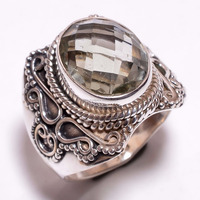 Jewelry Online Shopping Cheap Womens Silver Jewelry Store Rings