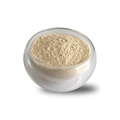 Organic Top Quality Isolation Organic Protein Powder