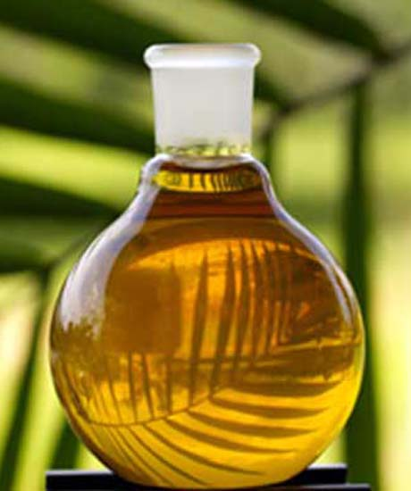 Refined Palm Oil / Palm oil cooking