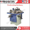 Sturdy and Efficient Woodworking Machine For Accurate Result