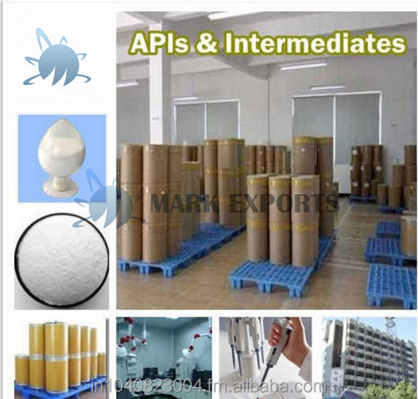 High Quality Sitagliptin 486460-32-6