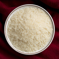 NEW CROP- HIGH QUALITLY- VIETNAMESE FRAGRANT JASMINE RICE 5%BROKEN- PHUONG QUAN RICE MILL