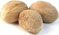 Best Quality Dried Whole Nutmegs and Nutmeg,whole nutmeg seed,Dried Whole Nutmegs available now.