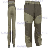 cotton trousers patterns design hunting trousers hunting pants Hunting Cotton Trouser