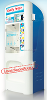 Sell Water Vending Machine (F-34)