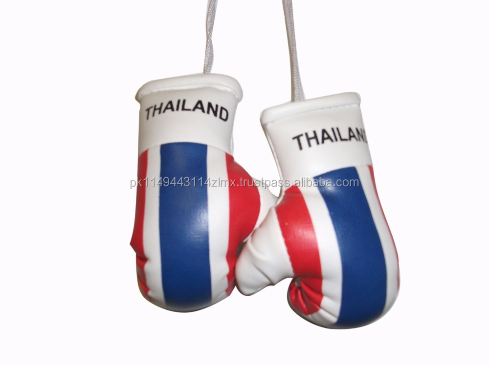 Promotion Mini Boxing Gloves / professional karate boxing gloves wining boxing gloves / mini boxing gloves